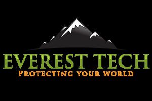 Everest Tech Logo