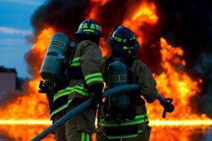 Fire Alarm Image
